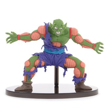 "Dragon Ball ""Banpresto Colosseum"" Piccolo ca. 15cm"