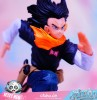 Dragon Ball Z - Android 17 ca. 17cm