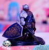 Dark Souls - Knight of Astora - Oscar ca. 12cm
