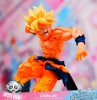 "Dragonball Z ""Son Goku"" Match Makers"