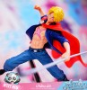 One Piece Sabo Figur
