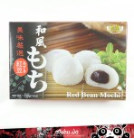Royal Family Japanese Style Mochi Red Bean Mochi