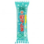 Ramune Tablet Candy