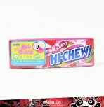 Hi Chew ~ Strawberry ~ Kaubonbon