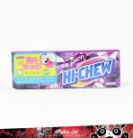 Hi Chew Grape ca. 35g