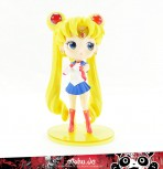 Sailor Moon Qposket