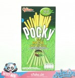 Pocky - Matcha - Green Tea Flavour