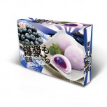Royal Family Blueberry Mochy ca. 180g