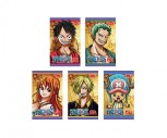 One Piece Chewing Gums