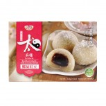 "Royal Family ""Red Bean Mochi with Coconut Shred"" ca. 210g"