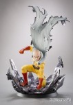 One Punch Man SaitamaTsume X-Tra Figur !